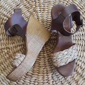 ANGELO OF ROMA⭐  Sandals⭐